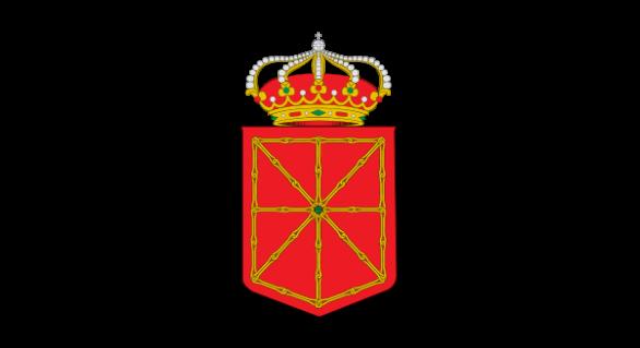Clamor contra el fuero de Navarra