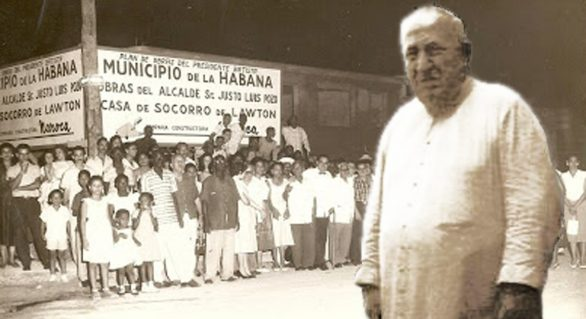 Hilario Chaurrondo. Religioso paúl y publicista en Cuba.