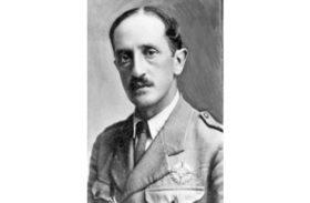 Santiago González-Tablas