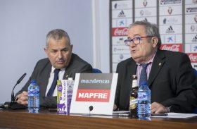 Confusión y errores en los Estatutos del Club Atlético Osasuna – X