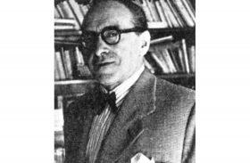 Joaquín Arrarás Iribarren.