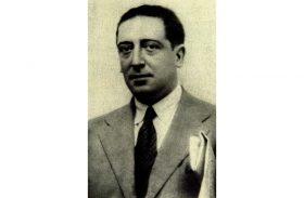 Mariano Ansó Zunzarren