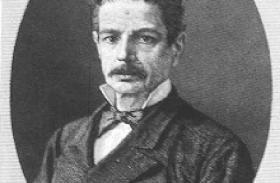 Francisco Navarro Villoslada