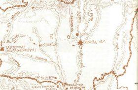 Curiosidades de Navarra I