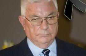 Félix Cía in memoriam