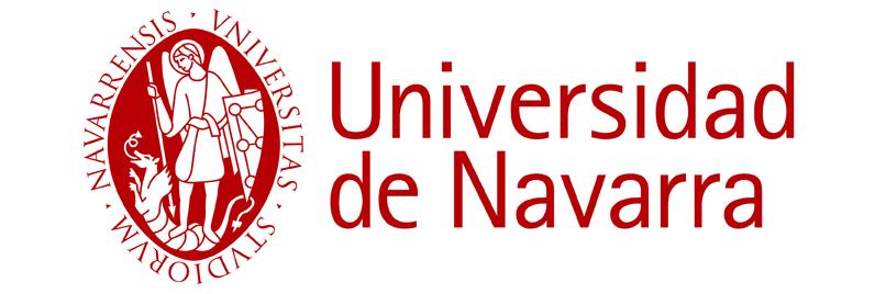 """Los """"Privilegiados"""" de la Universidad de Navarra"""