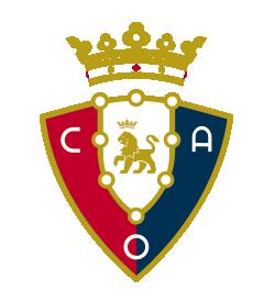 Confusión y errores en los Estatutos del Club Atlético Osasuna – IX