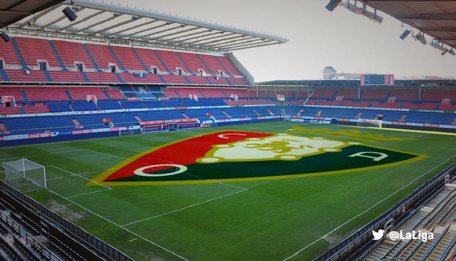 Confusión y errores en los Estatutos del Club Atlético Osasuna – VII