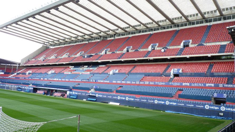 Confusión y errores en los Estatutos del Club Atlético Osasuna – XII