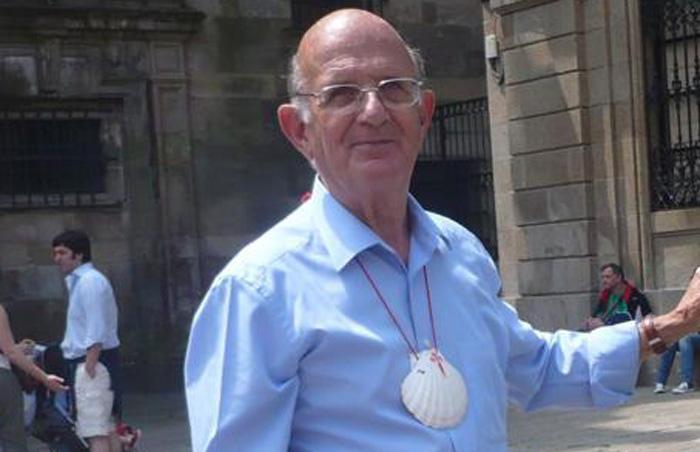 Juan Andrés Ciordia (1931-2019), entre el Derecho y la Educación.
